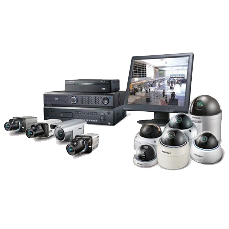 CCTV-Camera-Lower-Small
